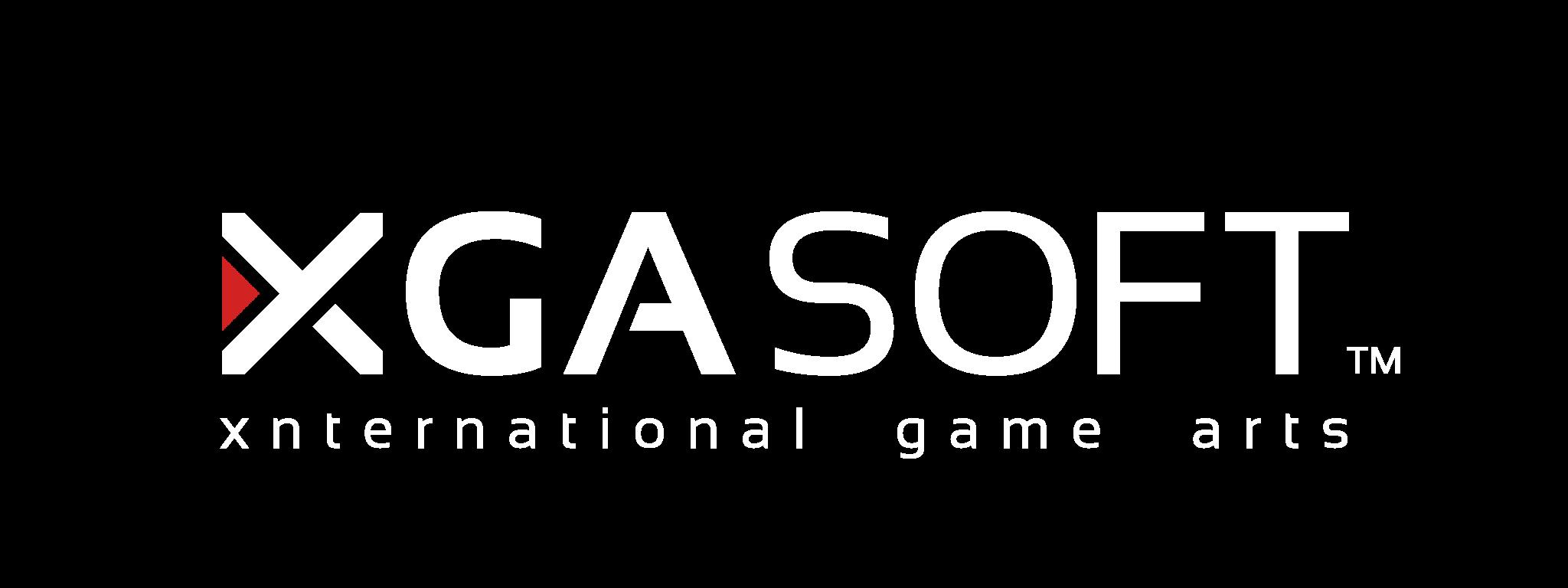 XGASOFT