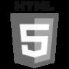 multiformat html51