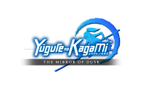 Yugure no Kagami - The Mirror of Dusk