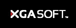 xga-soft-logo-white